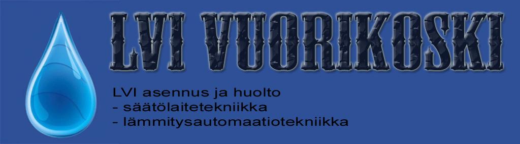 LVI Vuorikoski